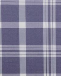 B  Berger 6011 43 Violet Fabric