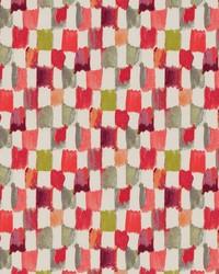 Abstract Fabric  DP42675 151 Grapefruit