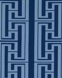 Fret Pattern