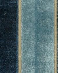 Highland Court 190035H 193 Fabric