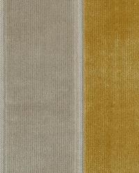 Highland Court 190035H 268 Fabric