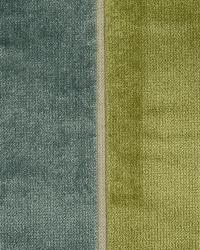 Highland Court 190035H 286 Fabric