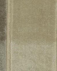 Highland Court 190035H 364 Fabric