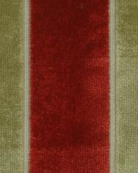 Highland Court 190035H 643 Fabric