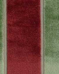 Highland Court 190035H 690 Fabric