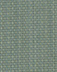 Highland Court 190036H 19 Fabric