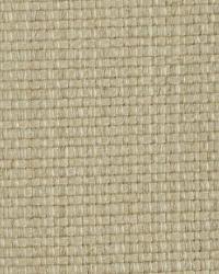 Highland Court 190036H 336 Fabric