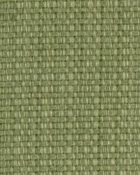 Highland Court 190036H 579 Fabric