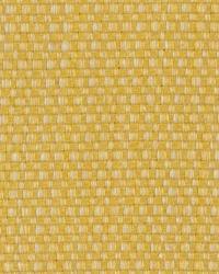 Highland Court 190036H 610 Fabric