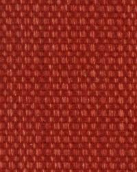 Highland Court 190036H 9 Fabric