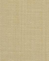 Highland Court 190037H 16 Fabric