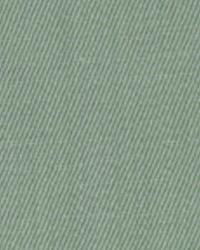 Highland Court 190037H 172 Fabric