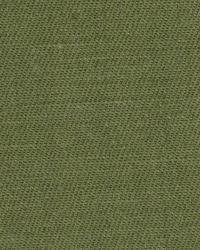 Highland Court 190037H 253 Fabric