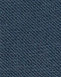 Highland Court 190037H 5 Fabric