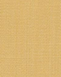 Highland Court 190037H 66 Fabric