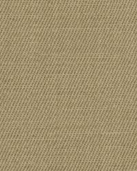 Highland Court 190037H 78 Fabric