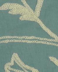 Highland Court 190038H 11 Fabric