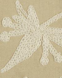 Highland Court 190038H 336 Fabric