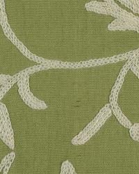 Highland Court 190038H 579 Fabric