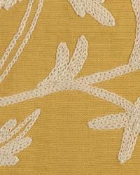 Highland Court 190038H 632 Fabric