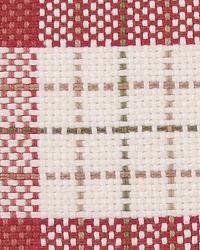 Highland Court 190040H 510 Fabric