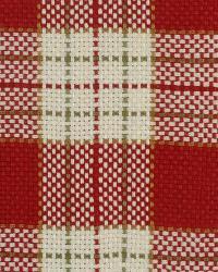 Highland Court 190040H 538 Fabric