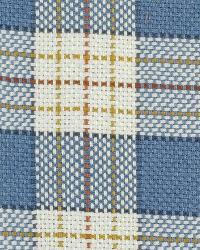 Highland Court 190040H 542 Fabric