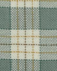 Highland Court 190040H 614 Fabric