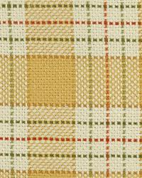 Highland Court 190040H 66 Fabric