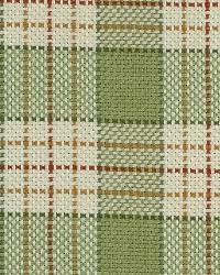 Highland Court 190040H 690 Fabric