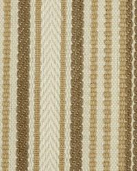 Highland Court 190042H 16 Fabric