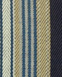 Highland Court 190042H 206 Fabric