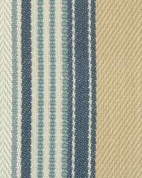 Highland Court 190042H 5 Fabric