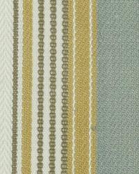 Highland Court 190042H 614 Fabric