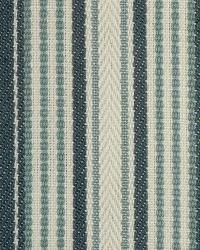 Highland Court 190042H 632 Fabric