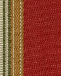 Highland Court 190042H 643 Fabric