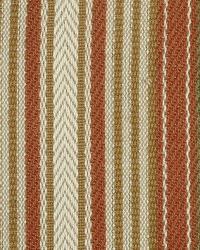 Highland Court 190042H 690 Fabric