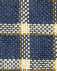 Highland Court 190043H 542 Fabric