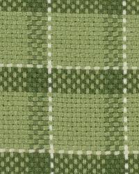 Highland Court 190043H 579 Fabric