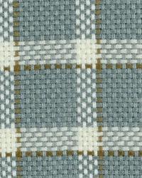 Highland Court 190043H 614 Fabric