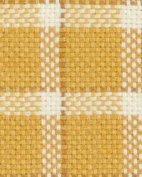Highland Court 190043H 632 Fabric