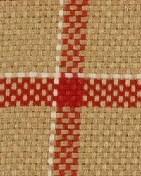 Highland Court 190043H 9 Fabric