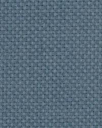 Highland Court 190044H 109 Fabric