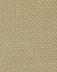 Highland Court 190044H 160 Fabric