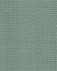 Highland Court 190044H 19 Fabric