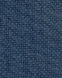 Highland Court 190044H 5 Fabric