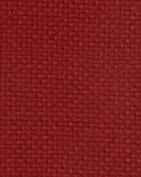 Highland Court 190044H 538 Fabric
