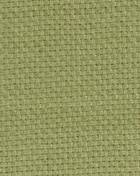 Highland Court 190044H 579 Fabric