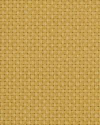 Highland Court 190044H 632 Fabric