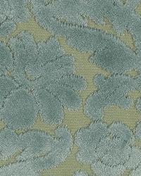 Highland Court 190045H 286 Fabric
